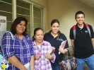 cba/mexico/san lius potosi/encuentro de liga/2014 _4