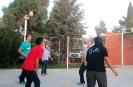 cba/mexico/san lius potosi/encuentro de liga/2014 _5