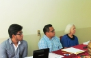 cba/mexico/san lius potosi/encuentro de liga/2014 _7