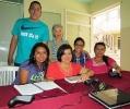 cba/mexico/san lius potosi/encuentro de liga/2014 _8