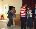 cba/mexico/san lius potosi/encuentro de liga/2014 _9