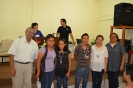 cba/mexico/veracruz/encuentro de liga/2014 _4