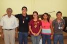 cba/mexico/veracruz/encuentro de liga/2014 _6