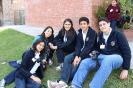 cba/mx/veracruz/finalinternacional/2012_12