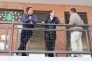 cba/mx/veracruz/finalinternacional/2012_18