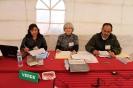 cba/mx/veracruz/finalinternacional/2012_19