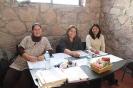 cba/mx/veracruz/finalinternacional/2012_21