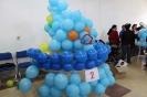 cba/mx/veracruz/finalinternacional/2012_24