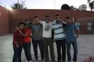 cba/mx/veracruz/finalinternacional/2013_19