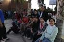 cba/mx/veracruz/finalinternacional/2013_20