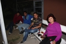 cba/mx/veracruz/finalinternacional/2013_21