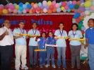cba/nicaragua/encuentro de liga/2014_12