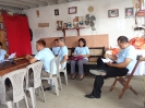 cba/nicaragua/encuentro de liga/2014_13