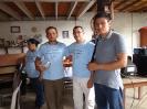cba/nicaragua/encuentro de liga/2014_16