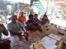 cba/nicaragua/encuentro de liga/2014_17