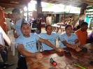 cba/nicaragua/encuentro de liga/2014_18