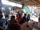 cba/nicaragua/encuentro de liga/2014_19