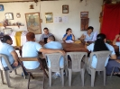 cba/nicaragua/encuentro de liga/2014_20