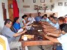 cba/nicaragua/encuentro de liga/2014_21