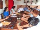 cba/nicaragua/encuentro de liga/2014_22