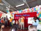 cba/nicaragua/encuentro de liga/2014_24