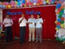 cba/nicaragua/encuentro de liga/2014_2