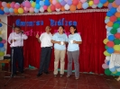 cba/nicaragua/encuentro de liga/2014_3