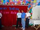cba/nicaragua/encuentro de liga/2014_5