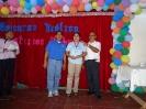 cba/nicaragua/encuentro de liga/2014_6