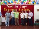 cba/nicaragua/final de liga/2013_6