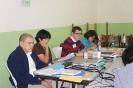 cba/nicaragua/internacional/2012_13