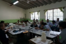 cba/nicaragua/internacional/2012_14