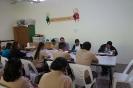cba/nicaragua/internacional/2012_15
