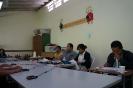 cba/nicaragua/internacional/2012_17