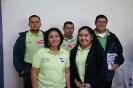 cba/nicaragua/internacional/2013_12