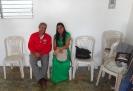 cba/republicadominicana/santiago/final nacional/ 2014_10