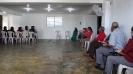 cba/republicadominicana/santiago/final nacional/ 2014_11