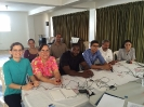 cba/republicadominicana/encuentro de liga/ 2014_5