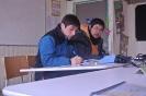 cbj/chili/z1/encuentro de liga/2014_2