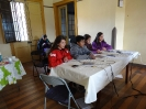cbj/chili/z2/encuentro de liga/2014_2