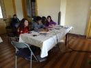 cbj/chili/z2/encuentro de liga/2014_3