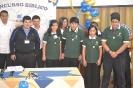 cbj/ecuador/z1/encuentro de liga/2014_1