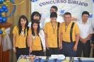 cbj/ecuador/z1/encuentro de liga/2014_3