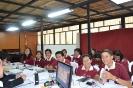 cbj/ecuador/z1/encuentro de liga/2014_5