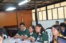 cbj/ecuador/z1/encuentro de liga/2014_6