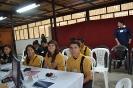 cbj/ecuador/z1/encuentro de liga/2014_8