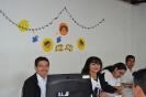 cbj/ecuador/z1/encuentro de liga/2014_9