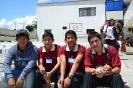 cbj/ecuador/z1/fina de liga/2013_11