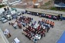 cbj/ecuador/z1/fina de liga/2013_15