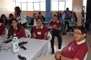 cbj/ecuador/z1/fina de liga/2013_5